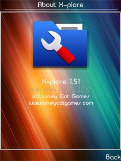 X Plore Bahasa Indonesia Update File Download Dan Cara Edit
